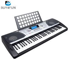 piano keyboard reviews and buying guide meike mk 931 dual keyboard teaching type 61 keys electronic