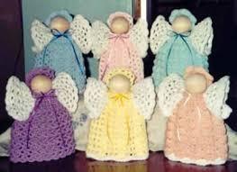 192 best crochet images on crochet