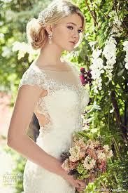 australia wedding dress essence of australia wedding dress d1845 discount designer