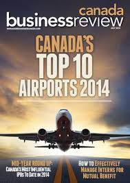 Avmax Executive Interiors Business Review Canada July 2014 By Business Review Canada Issuu