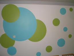 comment dessiner sur un mur de chambre comment dessiner sur un mur de chambre ncfor com