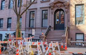 brooklyn townhouse for sale 146 willow street brooklyn heights