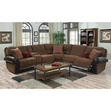 reclining sofas american home furniture and mattress