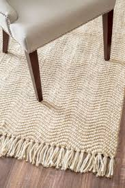 Round Straw Rug by Best 25 Natural Fiber Rugs Ideas On Pinterest Natural Rug Jute