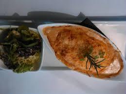 cuisine valence quenelles de brochet picture of la cuisine valence tripadvisor
