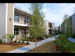 premier apartments affordable 1 u0026 2 bedroom apartments in houston