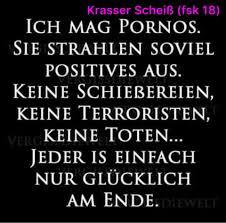 Katharina Schroth Klinik Bad Sobernheim Julien U0027s Hateblog Startseite Facebook