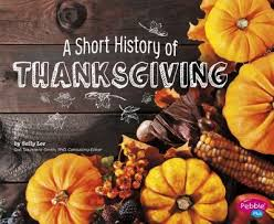 les 135 meilleures images du tableau thanksgiving books and