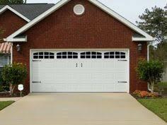 home depot grauge opener black friday a good deal photos before u0026 after garage doors carriage house garage