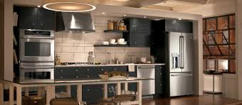how to choose the right kitchen appliances for your sweet home