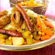 cuisine plus maroc 542 best cuisine marocaine et arabe images on carrots