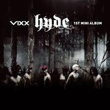 download mp3 album vixx download full itunes vixx hyde mini album mp3 hq album art