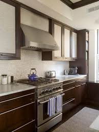 Modern Kitchen Rug Kitchen Rug Design Ideas