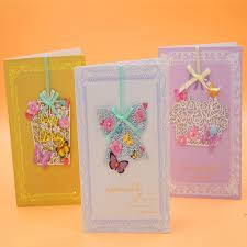 online buy wholesale birth greeting cards design from china birth
