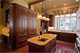 Homestyles Kitchen Island by Kitchen Custom Kitchen Islands With Seating And Storage Kitchen