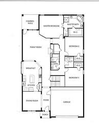 master bedroom bath floor plans bath floor plan home design inspirations