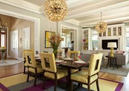 interior design portfolio ct interior designer sharon mccormick