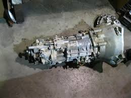 camaro transmission transmission clutch driveshaft camaro5 chevy camaro forum