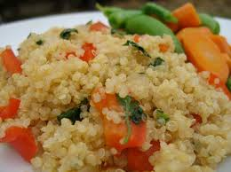 kosher for passover quinoa is quinoa kosher for passover crownheights info chabad news