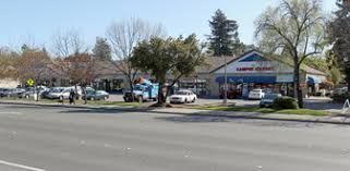 round table marlow rd 1791 marlow rd santa rosa ca 95401 property for lease on