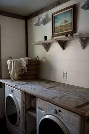 laundry room in kitchen ideas design decoration