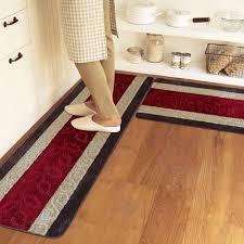tapis cuisine lavable tapis pour cuisine lavable cuisine naturelle