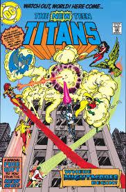 16 best comics images on pinterest batman wonder woman civil
