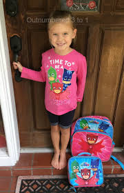 pj masks backpacks lunchboxes apparel u0026 stores
