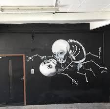 64 best stormie mills images on pinterest milling street art