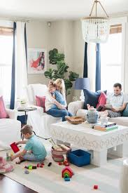 Interior Design Bloggers 1082 Best Living Room Interior Design Ideas Images On Pinterest