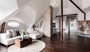 apartment in scandinavian style stockholm elegant apartment in scandinavian style stockholm