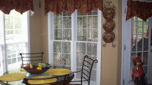 Lined Swag Curtains Kitchen Tier Curtains Swag Tier Curtains Swags Galore With Regard