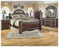 bedroom set for sale furniture sets for sale bed and bedroom furniture impressive