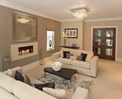 grn braun deko wohnzimmer herrlich wohnzimmer deko grun gestalten haus design hervorragend