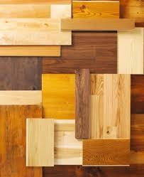 hardwood floors lehigh rug service lehigh valley carpet