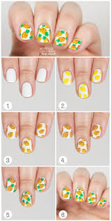 108 best nail art images on pinterest make up enamels and nail