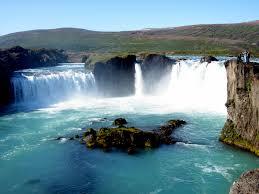 Most Beautiful Waterfalls by 10 Most Beautiful Waterfalls In The World Paradisepath