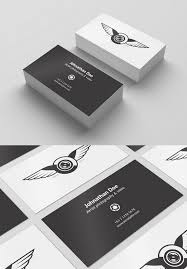 30 free business card psd templates u0026 mockups design graphic