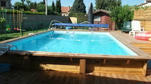 amenagement exterieur piscine décoration amenagement piscine exterieur lille 2912