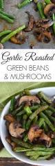 best 25 grilled green beans ideas on pinterest baked green