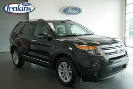 Ford Explorer Xlt - used 2015 ford explorer for sale buckhannon wv vin