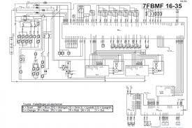 electric forklift diagrams petaluma