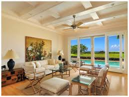 interior design hawaiian style relaxed and cheerful hawaiian style home plans house style and plans