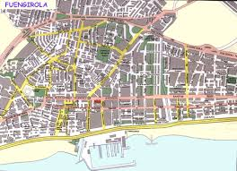 Map Of Malaga Spain by Index Of Maps Of Spain Andalucia