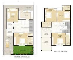30x50 house plans search 30x50 duplex house plans or 1500 sq ft