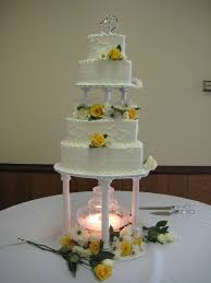 239 best wedding cakes images on pinterest desserts recipes and