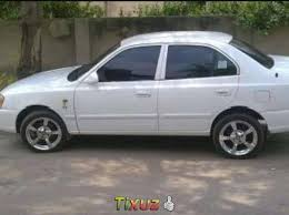 hyundai accent milage hyundai accent kerala 2 fancy number hyundai accent used cars in