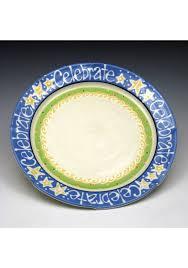 celebration plate celebration plate large more options