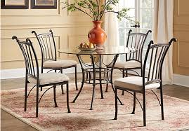 affordable dining room furniture discount dining room sets