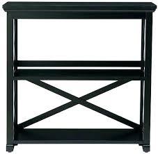 black two shelf bookcase two shelf bookcase black black two shelf bookcase medium size of two